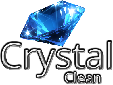 Crystal Clean