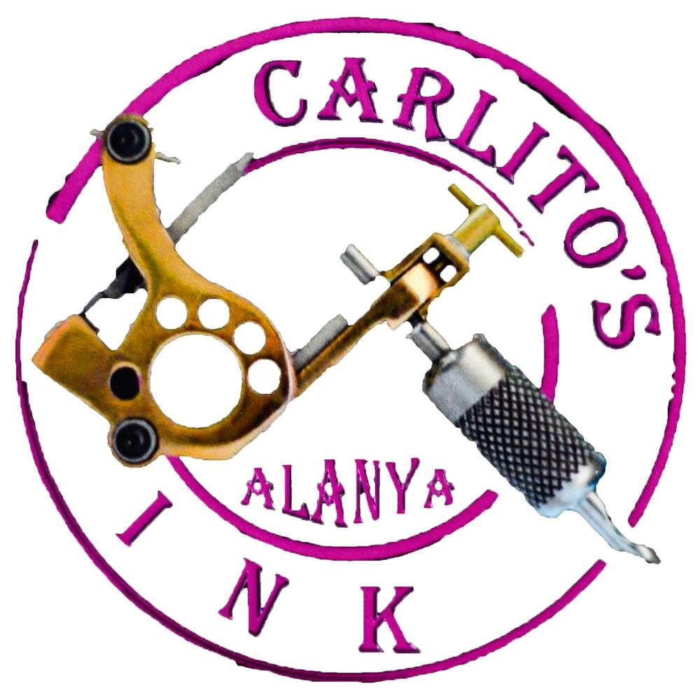 Carlitos Ink