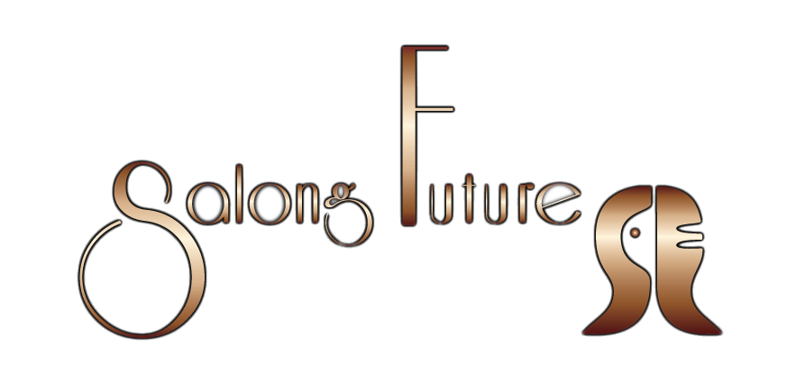 Salong Future